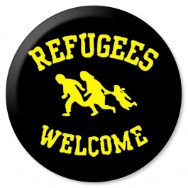 refugees_welcome_button1_1