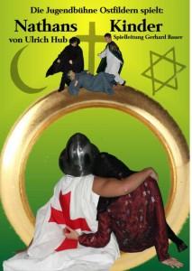 Nathans-Kinder Postkarte-Text-kovertiert-107-auf-150-vorne-V2-213x300 in JuBO spielt: Nathans Kinder