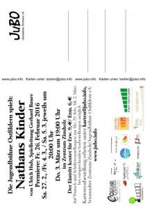Nathans-Kinder Postkarte-Text-kovertiert-107-auf-150hinten-V2-213x300 in JuBO spielt: Nathans Kinder