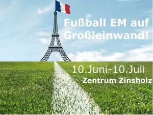 EM-2016-D-300x225 in Fußball EM 2016