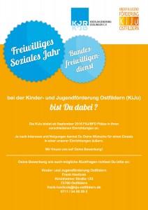 FSJ KIJU 2016-212x300 in Fsjler gesucht!