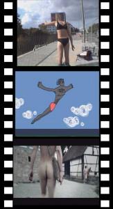 Streifen-2-163x300 in Open Air Kurzfilmfestival