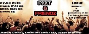 Neues-Bild-300x117 in Konzert PXXT&Friendz