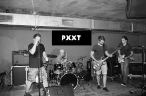 Neues-Bild3-300x199 in Konzert PXXT&Friendz
