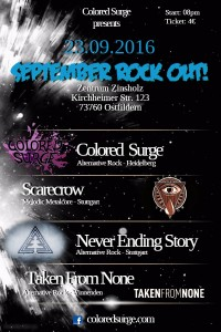Flyer-Konzert-23 9 16-200x300 in ROCK OUT! am 23.09.2016
