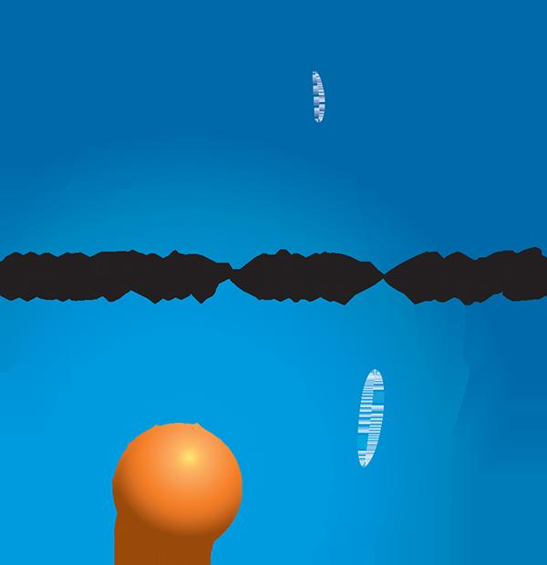 Zinsholz - Junge Kultur