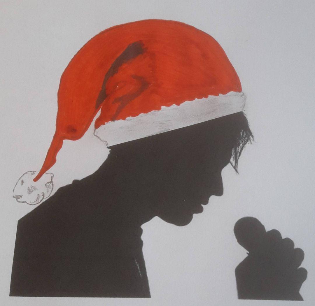 Nikolaus Karaoke!